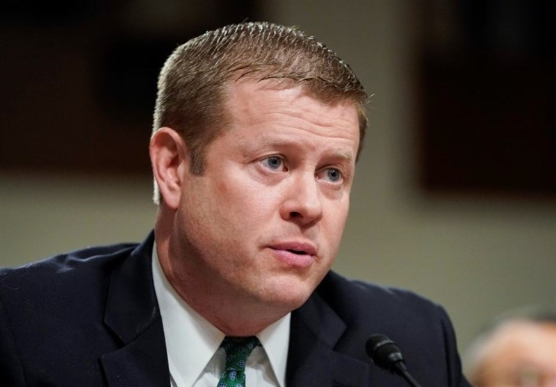 طرح ارتش آمریکا برای گسترش تلاشهای امنیتی علیه چین