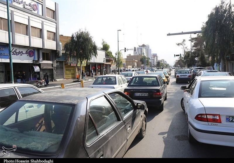 انسداد مرزهای استان اردبیل اولتیماتوم جدی به میهمانان است