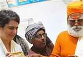 دبیر حزب کنگره هند: در کنار مردم علیه قانون تبعیض مذهبی ایستادهایم