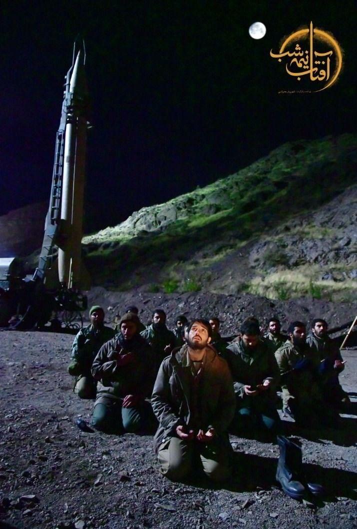 سینما , سی و هشتمین جشنواره فیلم فجر , دفاع مقدس ,