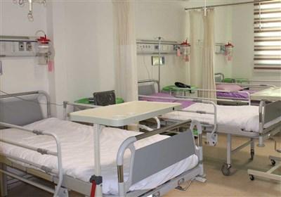 رئیس دانشگاه علوم پزشکی مازندران: 470 تخت به ظرفیت بیمارستانهای استان افزوده شد