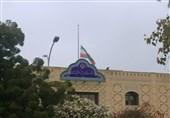 سفارت ایران در عمان: تسهیل تردد اتباع ایران و عمان همواره مورد اهتمام بوده است
