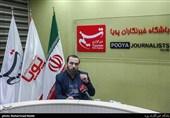 """ماجرای حضور """"سه تفنگدار"""" در سازمان انرژی اتمی/ احمدی روشن مقابل 13 کشور ایستاد+ فیلم"""