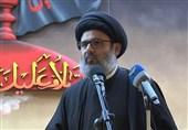 حزب الله: مقاومت بعد از سردار سلیمانی قدرتمندتر شده است