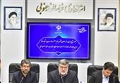 85 هزارکیلومتر مطالعات ژئوفیزیک هوایی در خراسان جنوبی اجرا شد