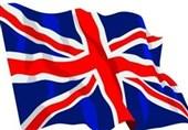 Iran Briefly Arrests British Envoy for Involvement in Tehran Unrest