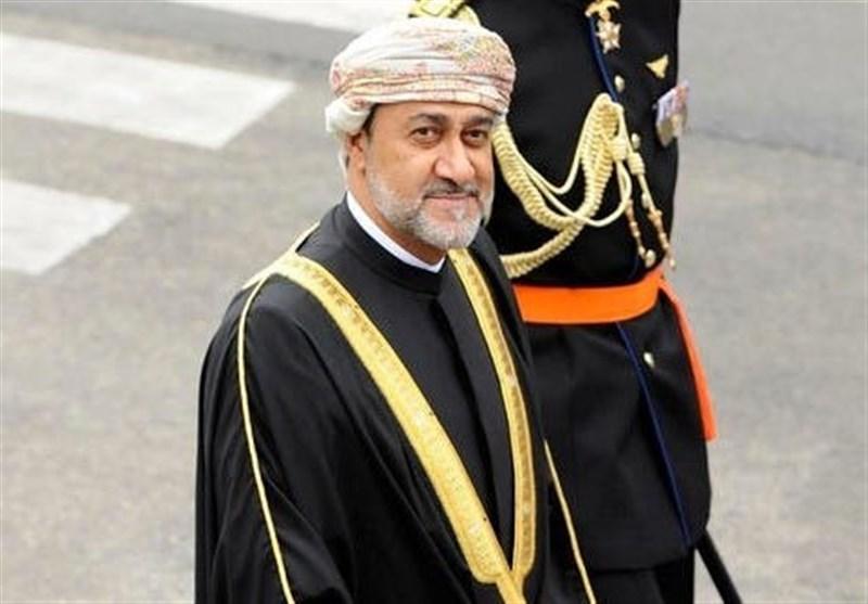 گزارش| عمان 5 ماه پس از سلطان قابوس؛ میراث ماندگار سلطان