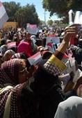 سودان  درگیری طرفداران البشیر و دولت انتقالی در خارطوم