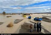 تازهترین اخبار از سیلاب سیستان و بلوچستان| 400 روستا در محاصره سیلاب / نارضایتی سیلزدگان کنارک از روند امدادرسانی