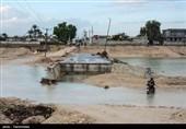 تیمهای بحران دانشگاه علوم پزشکی به مناطق سیلزده نوار ساحلی اعزام شدند