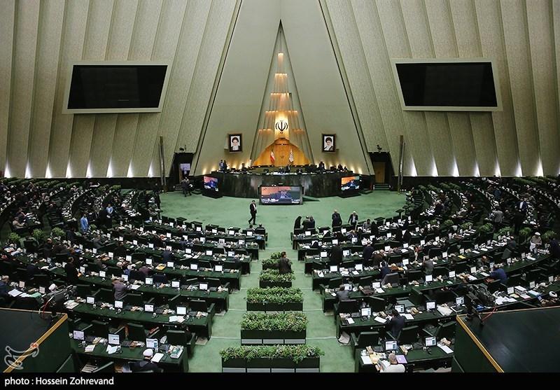 تصمیم جدید مجلس درباره مالیات هنرمندان/ از پردرآمدها به طور خاص مالیات اخذ میشود