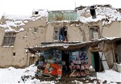 Over Dozen People Killed in Afghanistan Due to Heavy Snowfall, Rains