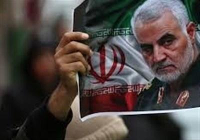 دبیرخانه انتفاضه فلسطین: خون مجاهدین اسلام در نهایت شکست جبهه استکبار را بهدنبال خواهد داشت