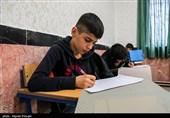 فرصت ثبتنام در مدارس سمپاد تمدید شد
