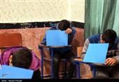 آزمون ورودی پایه هفتم و دهم مدارس سمپاد تیر ماه برگزار میشود