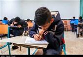آغاز ثبتنام آزمون ورودی مدارس نمونه دولتی از 17 خرداد