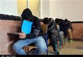شرایط برگزاری امتحانات غیرحضوری پایه نهم در مدارس شبانهروزی