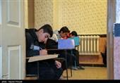 امتحانات دانشآموزان پایه دوازدهم از 80 درصد یا تمام محتوای کتابهای درسی؟!