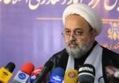 دشمنان در ایجاد تفرقه بین شیعه و سنی در کرمانشاه موفق نشدهاند