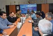 آماده باش مخابرات خراسان جنوبی برای پایداری ارتباطات در مواقع بحران
