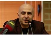 مهاجرت یکی از عوامل تحریک اهالی سینما برای انصراف از جشنواره فجر