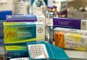 """افزایش 290 درصدی خطر """"مرگ"""" با مصرف """"قرصهای ضدبارداری یاز و یاسمین"""" + مستندات"""