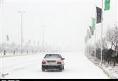 هواشناسی ایران|ماندگاری توده هوای سرد کشور تا شنبه/ هشدار افزایش مصرف سوخت در 14 استان