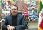 تردد روزانه 140 قطار از طریق مسیرهای استان یزد انجام میشود