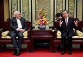 گزارش| فرصتهای تازه برای افزایش حضور چین در غرب آسیا در دوران پس از ترور سردار سلیمانی