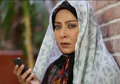 گلایههای فقیهه سلطانی از وضعیت تئاتر/ به دنیای سینما برمیگردم