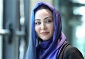 فقیهه سلطانی: تحریم فجر و تلویزیون فقط ترامپ را خوشحال میکند!/ سالنهای تئاتر در اختیار مافیاست