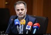 دایر بودن تمام مراکز پزشکی قانونی استان تهران در تعطیلات دو هفتهای