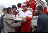 امدادرسانی به 35 هزار خانوار سیلزده بلوچستان