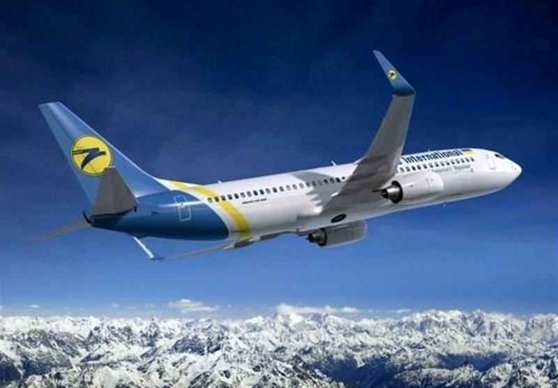 """گمانهزنیها درباره سانحه هواپیمای اوکراینی/ احتمال """"جنایت جنگالی آمریکا"""" به موازات خطای انسانی پدافند"""