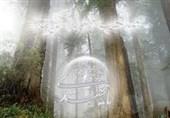 چه مؤمنانی در آخرالزمان از دین مرتد میشوند؟