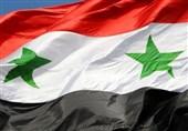سوریة تدین الانتهاکات الممنهجة لسلطات الاحتلال بحق أبناء الجولان السوری المحتل