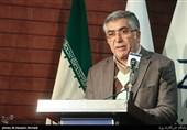 رئیس جهاد دانشگاهی: از واردات بیرویه بهمنظور توسعه صادرات محصولات دانشبنیان جلوگیری شود