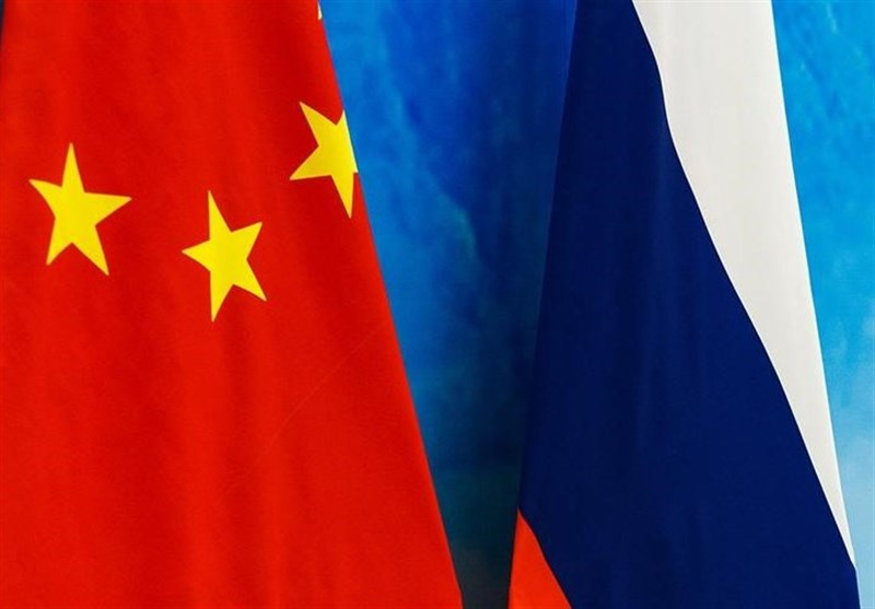 Source Reveals Russia, China Joint Moon Exploration Details