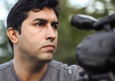 کارگردان برگزیده «جشنواره عمار»: ماجرای پنهانی نابودی تالاب «استیل» را روایت کردیم/ تهدیدات علیه تیم مستندساز