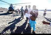 زهرائی: اعزام 65 گروه و سه هزار و 500 نفر نیروی جهادی به سیستان و بلوچستان/ بچههای جهادی از نسل حاج قاسمها هستند