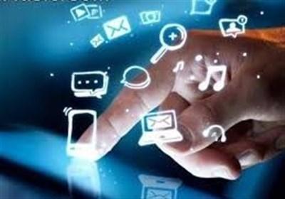 کمیسیون فضای مجازی در مجلس تشکیل می شود