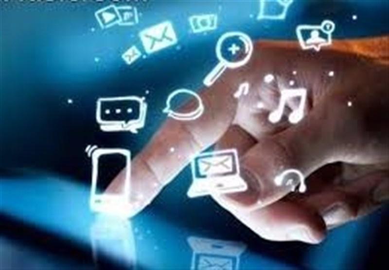 نخستین رویداد تخصصی تولید محتوای دیجیتال بسیج در کردستان برگزار میشود