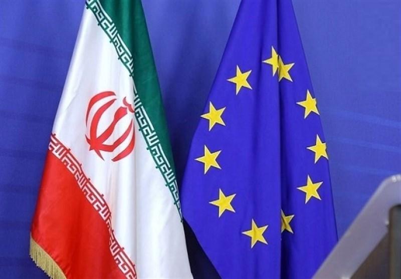 تروئیکای اروپا از فعالسازی «مکانیسم حل اختلاف» در برجام خبر دادند