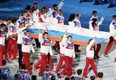 راهحل جدید برای حضور ورزشکاران روسی در المپیک و پارالمپیک 2020