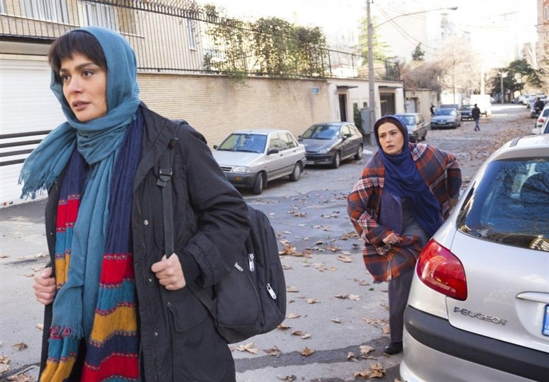 تلویزیون، صدا و سیمای جمهوری اسلامی ایران، شبکه نمایش خانگی،