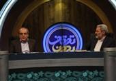 سلیمینمین: نگاه غربباورانه روحانی باعث رأیآوری در انتخابات شد/عبدی:سیاست خارجی در ایران مبتنی بر منافع ملی نیست