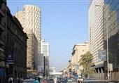 جرائم میں نمایاں کمی، کراچی ورلڈ کرائم انڈیکس میں99ویں نمبر پر آگیا