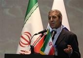استاندار بوشهر: برخورد قاطع سپاه، ابهت آمریکا را شکست