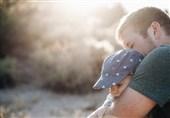 """اعطای 52 هفته """"مرخصی مشترک والدین"""" بههنگام فرزندآوری در دانمارک"""
