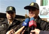 باند دونفره سرقت مسلحانه در کرج متلاشی شد